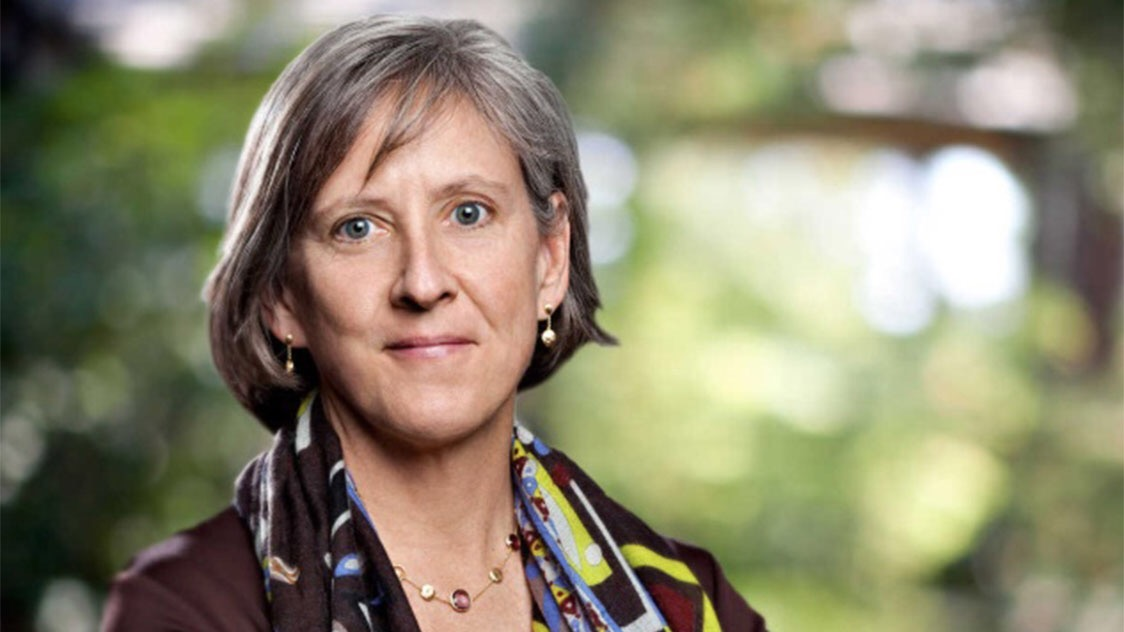 Mary Meeker's 2019 Internet Trends